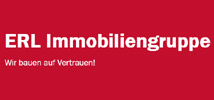 ERL Immobilien